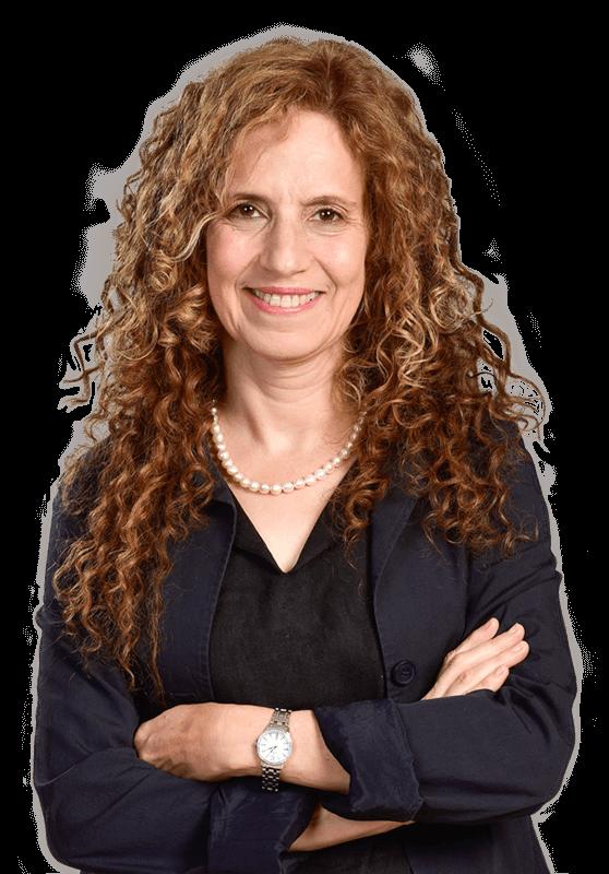 Ruth Feldman